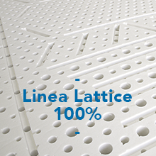 Linea-Lattice-100%-220x220