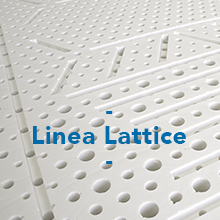 Linea-Lattice-220x220