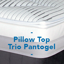 Pillow-Top-Trio-Pantogel-220x220